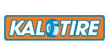 Kalo Tire