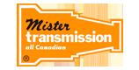 Mister Transmission