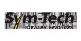 Sym Tech
