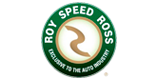 Roy Speed Ross
